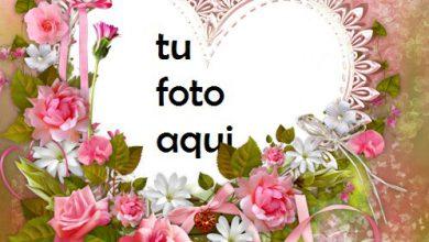 Amor Matrimonio Y Compromiso Marco Para Foto 390x220 - Amor Matrimonio Y Compromiso Marco Para Foto
