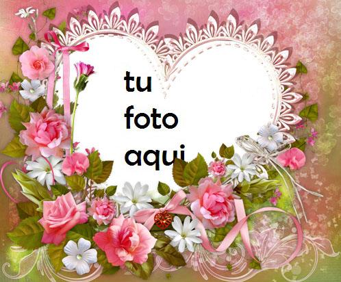Amor Matrimonio Y Compromiso Marco Para Foto - Amor Matrimonio Y Compromiso Marco Para Foto