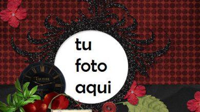 Eres Mi Vida Marco Para Foto 390x220 - Eres Mi Vida Marco Para Foto