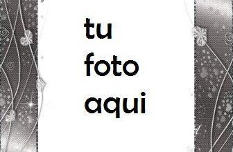 Eres Toda Mi Vida Y Mi Amor Marco Para Foto 336x220 - Eres Toda Mi Vida Y Mi Amor Marco Para Foto