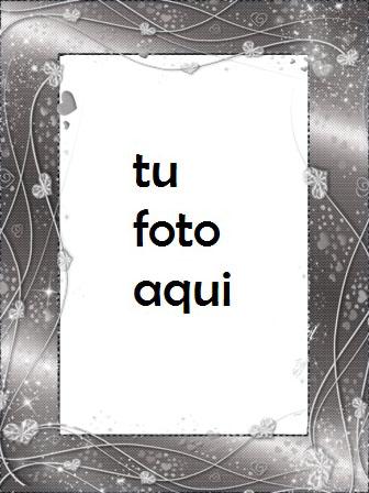 Eres Toda Mi Vida Y Mi Amor Marco Para Foto - Eres Toda Mi Vida Y Mi Amor Marco Para Foto