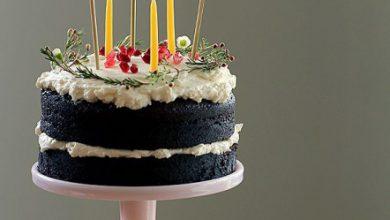 Photo of Escribir En Fotos En Cake De Cumpleaños