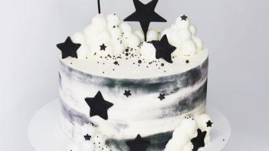 Photo of Escribir En Fotos En Cake Para Cumpleaños