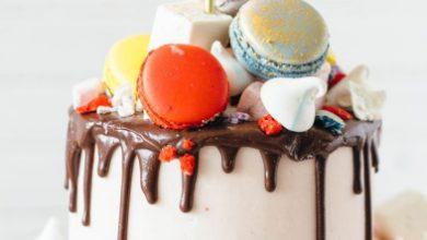 Escribir En Fotos En Decoracion De Tartas De Cumpleaños 1 390x220 - Escribir En Fotos En Decoracion De Tartas De Cumpleaños