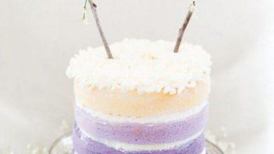 Escribir En Fotos En Pastel Cumpleaños Infantil 390x220 - Escribir En Fotos En Pastel Cumpleaños Infantil