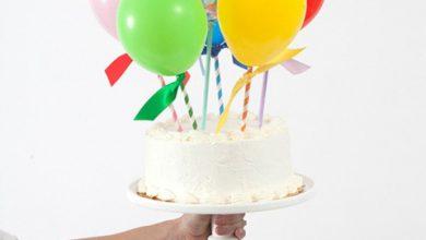 Escribir En Fotos En Pasteles Especiales De Cumpleaños 390x220 - Escribir En Fotos En Pasteles Especiales De Cumpleaños