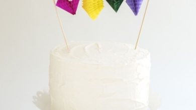 Escribir En Fotos En Pasteles Para Niña De Cumpleaños 390x220 - Escribir En Fotos En Pasteles Para Niña De Cumpleaños