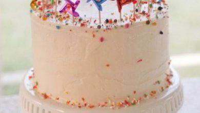 Escribir En Fotos En Tartas Cumpleaños Personalizadas 390x220 - Escribir En Fotos En Tartas Cumpleaños Personalizadas