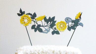 Escribir En Fotos En Tartas Dulces Para Cumpleaños 390x220 - Escribir En Fotos En Tartas Dulces Para Cumpleaños