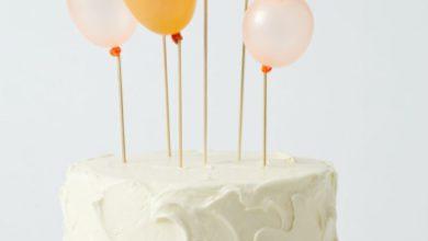 Escribir En Fotos En Torta De Cumpleaños Infantiles 390x220 - Escribir En Fotos En Torta De Cumpleaños Infantiles