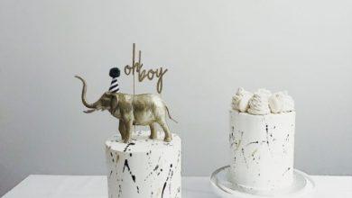 Escribir En Fotos En Torta Facil Para Cumpleaños Infantil 390x220 - Escribir En Fotos En Torta Facil Para Cumpleaños Infantil
