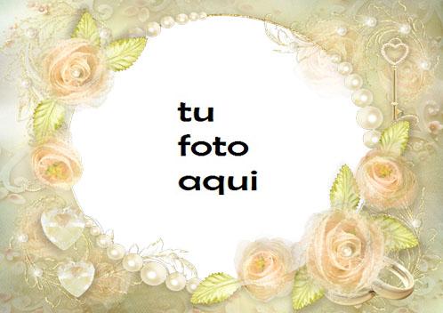 Tú Eres La Razon De Mi Felicidad Marco Para Foto - Tú Eres La Razon De Mi Felicidad Marco Para Foto