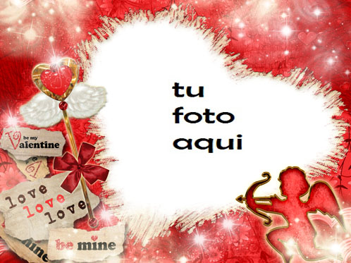 Te Quiero Mucho Marco Para Foto - Te Quiero Mucho Marco Para Foto