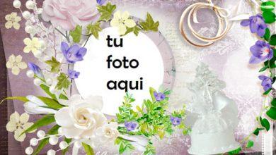 Tu Eres Mi Alma Marco Para Foto 390x220 - Tu Eres Mi Alma Marco Para Foto