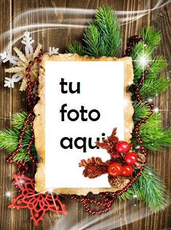 Árboles De Amor Romántico Marco Para Foto - Árboles De Amor Romántico Marco Para Foto
