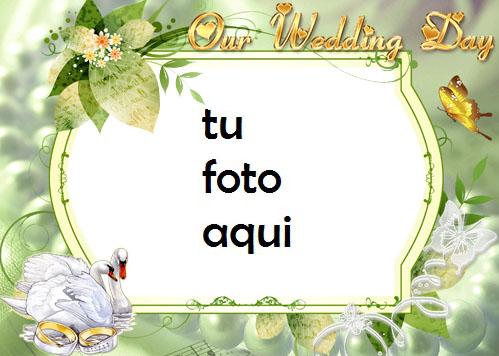 Ahora Estamos Juntos Para Siempre Y Enamorados Para Siempre Marco Para Foto - Ahora Estamos Juntos Para Siempre Y Enamorados Para Siempre Marco Para Foto