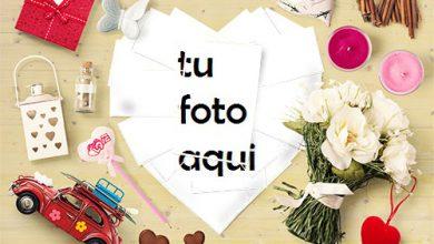 Amabilidad Marco Para Foto 390x220 - Amabilidad Marco Para Foto