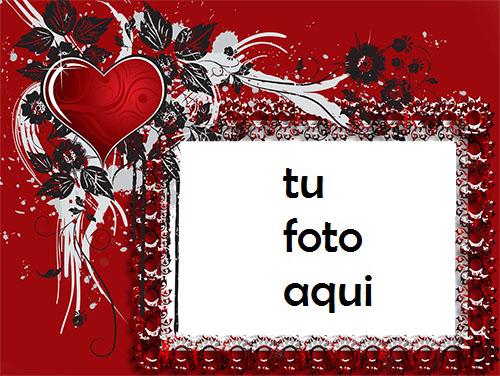 Amo Los Momentos Más Felices Marco Para Foto - Amo Los Momentos Más Felices Marco Para Foto