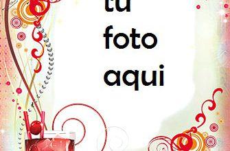 Bebida De Alegría Y Compromiso Marco Para Foto 335x220 - Bebida De Alegría Y Compromiso Marco Para Foto