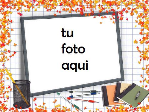 Colegio Marco Para Foto - Colegio Marco Para Foto