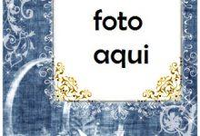 Compromiso Y Matrimonio 2 Marco Para Foto 220x150 - Compromiso Y Matrimonio 2 Marco Para Foto
