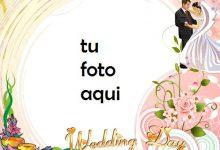 Danza Del Matrimonio Marco Para Foto 220x150 - Danza Del Matrimonio Marco Para Foto