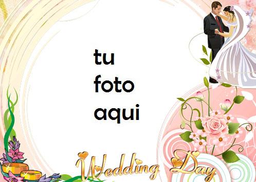 Danza Del Matrimonio Marco Para Foto - Danza Del Matrimonio Marco Para Foto