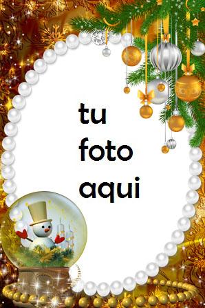 El Baile De Año Nuevo Es Muy Dulce Marco Para Foto - El Baile De Año Nuevo Es Muy Dulce Marco Para Foto