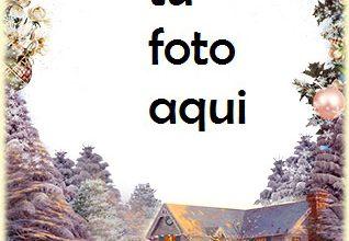 El Marco Más Bello Para Tu Foto En Año Nuevo Marco Para Foto 318x220 - El Marco Más Bello Para Tu Foto En Año Nuevo Marco Para Foto