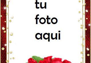 El Recuerdo Mas Hermoso Del Amor Marco Para Foto 318x220 - El Recuerdo Mas Hermoso Del Amor Marco Para Foto