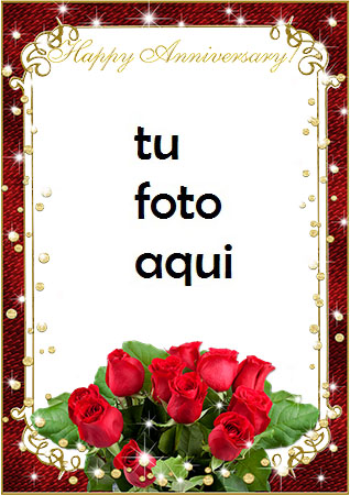 El Recuerdo Mas Hermoso Del Amor Marco Para Foto - El Recuerdo Mas Hermoso Del Amor Marco Para Foto