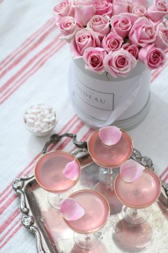Escribir En Foto Mañana rosas y flores 1 - Escribir En Foto Mañana rosas y flores