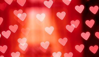 Escribir En Foto buenos dias mi corazon 379x220 - Escribir En Foto buenos dias mi corazon