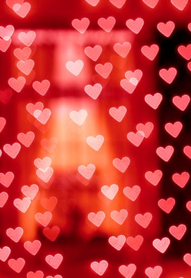 Escribir En Foto buenos dias mi corazon - Escribir En Foto buenos dias mi corazon