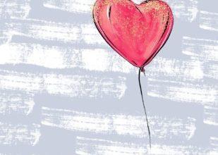 Escribir En Foto corazon blanco 309x220 - Escribir En Foto corazon blanco