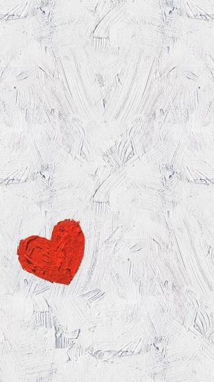 Escribir En Foto corazon destrozado - Escribir En Foto corazon destrozado