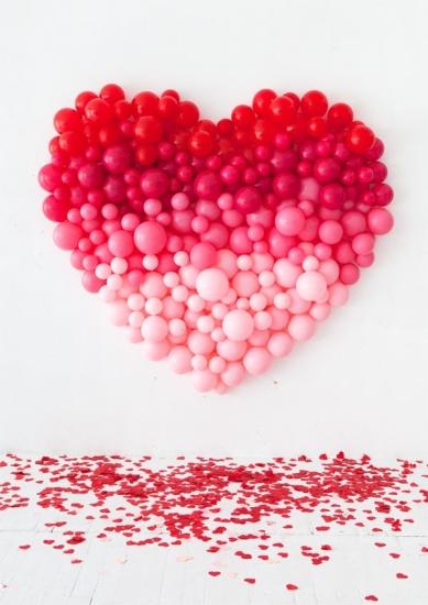 Escribir En Foto corazones hermosos - Escribir En Foto corazones hermosos