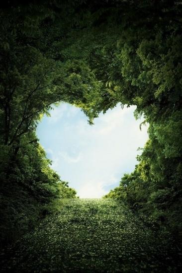 Escribir En Foto corazones kawaii - Escribir En Foto corazones kawaii