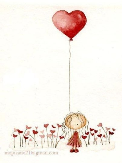 Escribir En Foto corazones para copiar y pegar - Escribir En Foto corazones para copiar y pegar