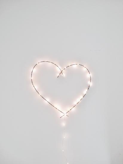 Escribir En Foto corazones para imprimir - Escribir En Foto corazones para imprimir