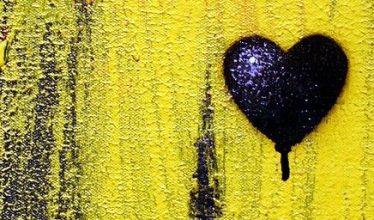 Escribir En Foto corazones tumblr png 374x220 - Escribir En Foto corazones tumblr png