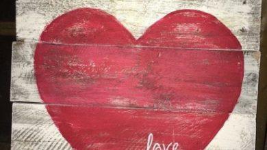 Escribir En Foto tipos de corazones 390x220 - Escribir En Foto tipos de corazones