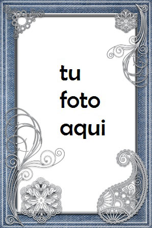 Estilo Marco Para Foto - Estilo Marco Para Foto