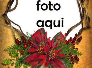 Photo of Feliz Año Nuevo Solo Para Seres Queridos Marco Para Foto