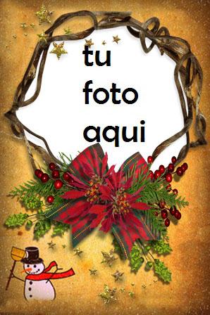 Feliz Año Nuevo Solo Para Seres Queridos Marco Para Foto - Feliz Año Nuevo Solo Para Seres Queridos Marco Para Foto