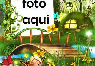 Hadas Tierra Verde Marcos Para Foto 316x220 - Hadas Tierra Verde Marcos Para Foto