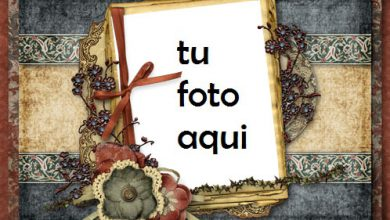Hermoso amor Marco Para Foto 390x220 - Hermoso amor Marco Para Foto