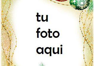 Historia De Año Nuevo Marco Para Foto 316x220 - Historia De Año Nuevo Marco Para Foto