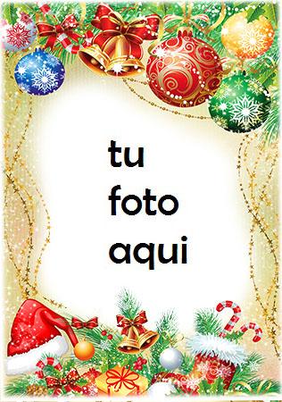 Historia De Año Nuevo Marco Para Foto - Historia De Año Nuevo Marco Para Foto