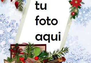 Photo of Las Fotos Más Bellas Del Año Nuevo Marco Para Foto